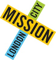 image of London City Mission