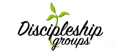 Discipleship Groups Ministry